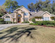 27 Cotesworth Place, Hilton Head Island image