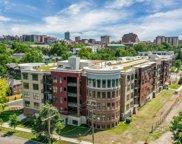 218 W Kingsley  Street Unit 405, Ann Arbor image