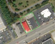 2206 Highway 17 South, North Myrtle Beach image
