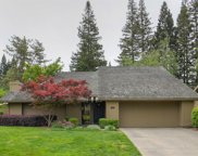 11380  Mother Lode Circle, Gold River image