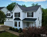 441 Holly Thorne Trace, Holly Springs image