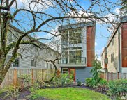 9526 8th Ave NW Unit B, Seattle image