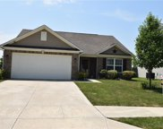 2731 Winding Creek  Lane, Greenfield image