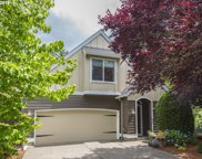 64 NW 209TH  AVE, Beaverton image