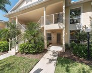 1100 Sarah Jean Cir Unit A-106, Naples image