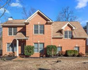 5041 Sunset Way, Hermitage image