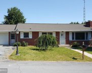 18522 ORCHARD HILLS PARKWAY, Hagerstown image