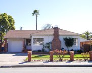 15146 Herring Ave, San Jose image