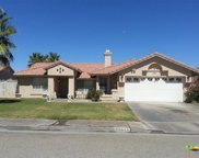 69688 Stonewood Court, Cathedral City image