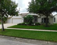 6107 Heroncrest Court, Lithia image