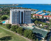 5260 S Landings DR Unit 804, Fort Myers image