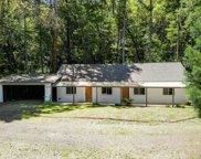 950 Lone Pine Drive, Redwood Valley image