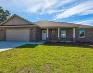4874 Whitewood Rd, Gulf Breeze image