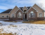 9776 N Oquirrh View Drive Dr, Eagle Mountain image