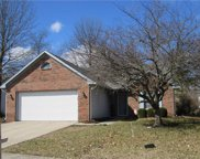 11486 Cherry Blossom  Drive, Fishers image