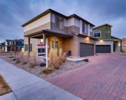 19051 E 55th Avenue, Denver image