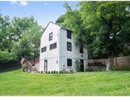 1405 Clayton Road, West Chester image