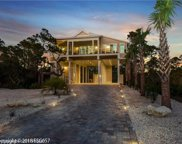 766 Secluded Dunes Dr, Port St. Joe image
