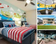 7715 Banyon Way, Kissimmee image