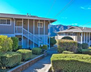 137 Ford Rd, Carmel Valley image