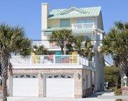 2717 S Shore Drive, Surf City image