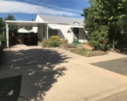 2909 Chase Street, Wheat Ridge image