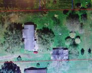 2204 Tate Rd, Cantonment image