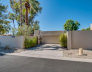 2846 N 77th Place, Scottsdale image