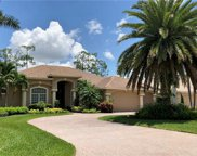 7365 Heritage Palms Estates DR, Fort Myers image