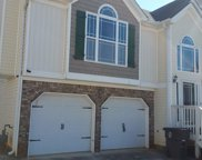 7138 Creeksong Dr, Douglasville image