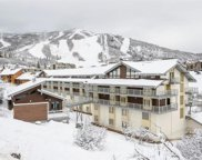 1920 Ski Time Square Drive Unit 405, Steamboat Springs image