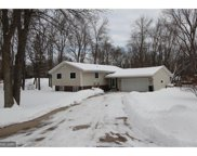 21393 Heath Avenue Court N, Forest Lake image
