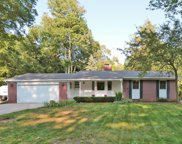 17716 Bayberry Drive, Spring Lake image