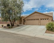 455 N Old Camp, Sahuarita image