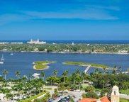 701 S Olive Avenue Unit #1424, West Palm Beach image