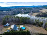 130 Pennant Loch Lane, Pickens image