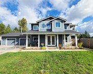 102 Murphy Lane S, Rainier image