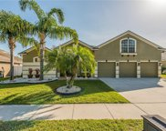 7029 Winding Lake Circle, Oviedo image