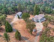 49616 Meadowwood, Oakhurst image