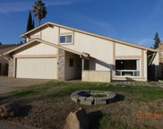 2832  Rascommon Way, Sacramento image