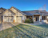 29615 33rd Ave S, Roy image