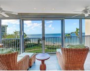 3401 N Gulf Shore Blvd Unit 303, Naples image