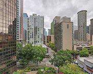 2100 3rd Avenue Unit #805, Seattle image