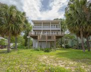 12123 County Road 1, Fairhope image
