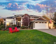 30380 30th Ave SW, Federal Way image