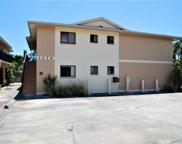 1279 S Orlando Unit #4A, Cocoa Beach image
