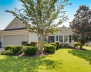 24 Bailey Lane, Bluffton image