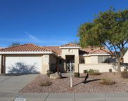 22516 N Acapulco Drive, Sun City West image