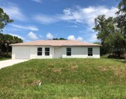 5196 Bannock Circle, North Port image