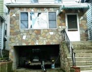 9-30 123rd St, College Point image